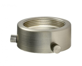 Thumb Screw Glass holder (3442 HR-214-SN)