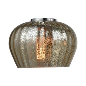 Fenton Glass (3442|G96)