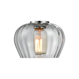 Fenton Glass (3442|G92)