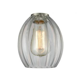 Eaton Glass (3442|G82)