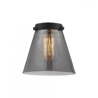Small Cone Glass (3442|G63)
