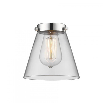 Small Cone Glass (3442|G62)