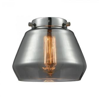 Fulton Glass (3442|G173)