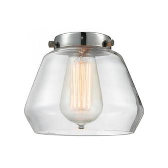 Fulton Glass (3442|G172)