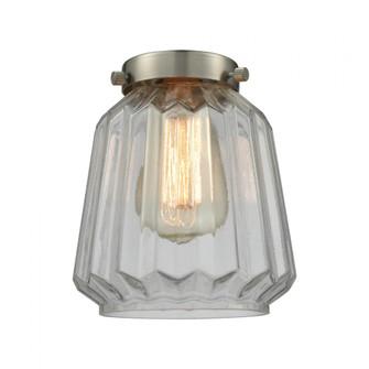Chatham Glass (3442|G142)