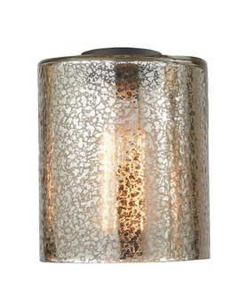 Cobbleskill Glass (3442|G116)