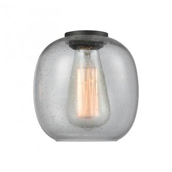 Belfast Glass (3442|G104)
