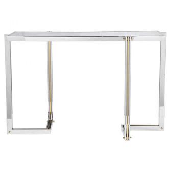 Uttermost Locke Modern Console Table (85 24937)