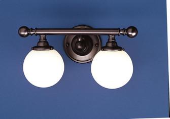 3 LIGHT PICTURE LIGHT (57 6022-DB)