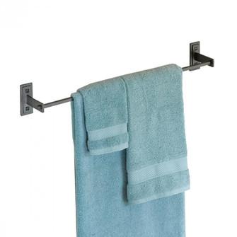 Metra Towel Holder (65|842024-07)