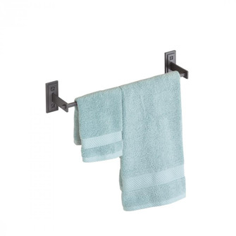 Metra Towel Holder (65|842016-10)