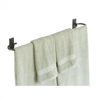 Metra Towel Holder (65|841024-10)