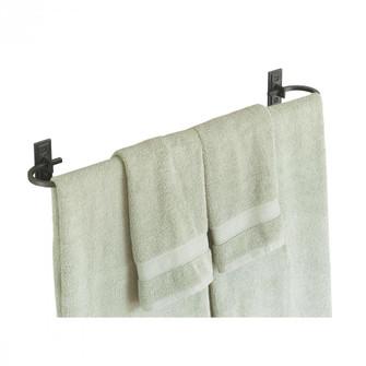 Metra Towel Holder (65|841024-07)
