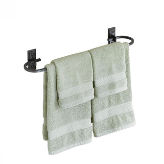 Metra Towel Holder (65|841016-10)