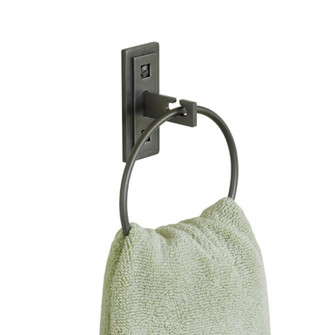 Metra Towel Holder (65|841005-10)