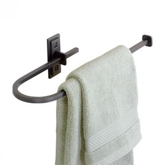 Metra Towel Holder (65|840014-07)