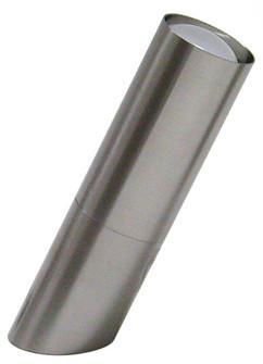 Advent Portable Spot Light (34 SP510-52)