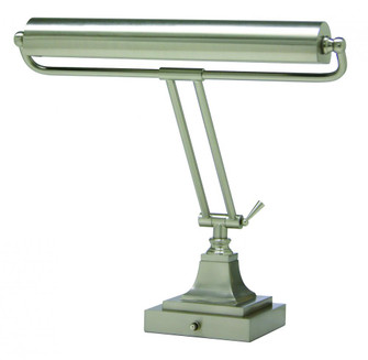 Desk/Piano Lamp (34|P15-83-52)