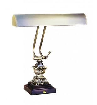 Desk/Piano Lamp (34|P14-232-C71)