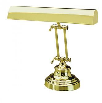 Desk/Piano Lamp (34|P14-231-61)