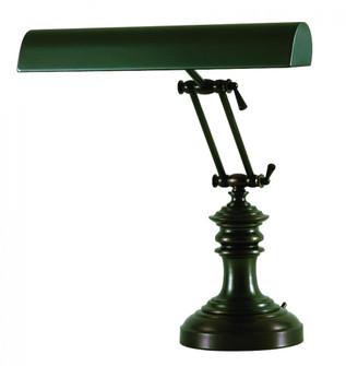 Desk/Piano Lamp (34|P14-204-81)