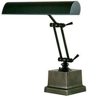 Desk/Piano Lamp (34|P14-202-81)