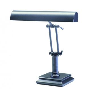 Desk/Piano Lamp (34|P14-201-GT)