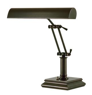 Desk/Piano Lamp (34|P14-201-81)