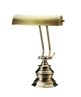 Desk/Piano Lamp (34|P10-111-71)