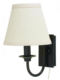Greensboro Pin-up Wall Lamp (34|GR900-OB)