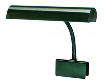 Grand Piano Clamp Lamp (34|GP14-81)