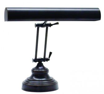 Advent Desk/Piano Lamp (34|AP14-41-91)