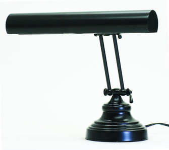 Advent Desk/Piano Lamp (34|AP14-41-7)