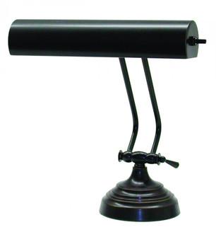 Advent Desk/Piano Lamp (34|AP10-21-91)