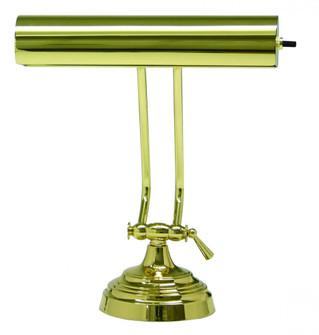 Advent Desk/Piano Lamp (34|AP10-21-61)