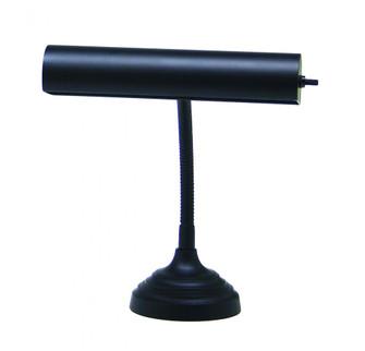Advent Desk/Piano Lamp (34|AP10-20-7)