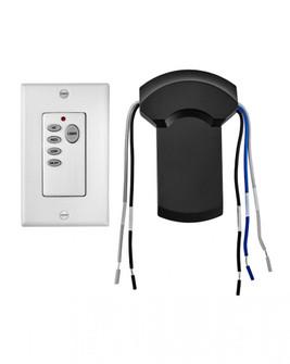 Wifi Wall Control Ventus 44'' (87|980017FWH-0284)