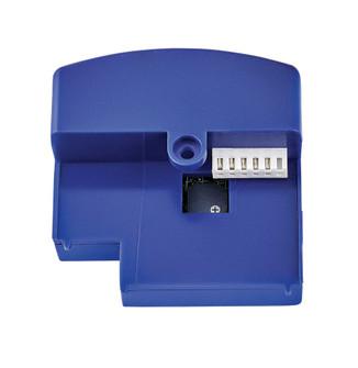 WiFi Accessory Hover Flush 52'' (87 980015FAS-0085)