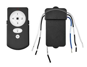 REMOTE CONTROL WiFi (87|980002FBK-011)