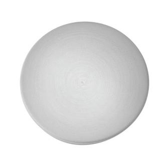 LIGHT KIT COVER (87 932007FBN)