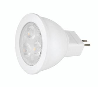 LED MR11 LAMP (87 MR1127K)