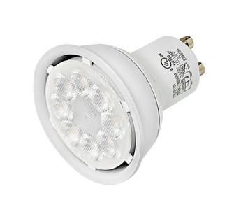 LAMP (87 GU10LED-6.5)
