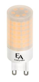 LAMP (87 EG9L-5)