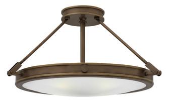 COLLIER (87 3382LZ-LED)