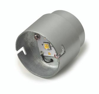 LED 2700K LAMP (87 27G3SE-50)