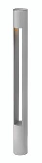ATLANTIS (87 15501TT)