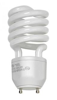 Accessory Lamp (87 00GU2426)