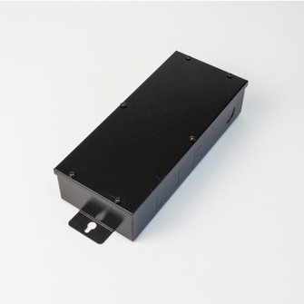 24VDC Electronic Dimmable LED Power Supply (674|LTF200-24)