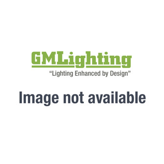 12VDC Electronic Non-Dimmable Power Supply (674|LTH-4)