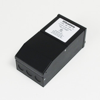 24VDC Magnetic LED Dimmable Power Supply (674|LTHM200-DIM-24)